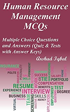 Multiple choice questions for business law