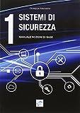 Sistemi Di Sicurezza - Best Reviews Guide