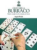 Giocare A Burraco
