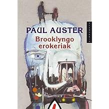 Brooklyngo erokeriak (Narrazioa)