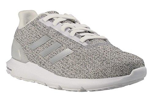 quality design 3e384 59018 adidas Cosmic 2 SL W, Chaussures de Running Femme