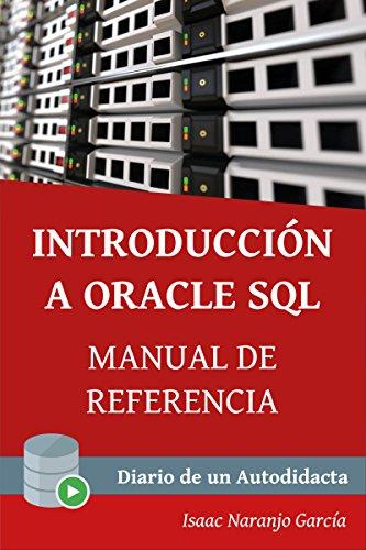 introduccion-a-oracle-sql-manual-de-referencia-diario-de-un-autodidacta-n-2