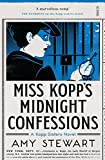 Miss Kopp's Midnight Confessions (Kopp sisters)
