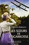 Les soeurs de Biscarrosse par Javelaud