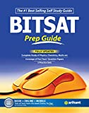 Prep Guide to BITSAT 2018