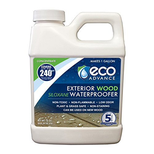 eco-advance-wood-siloxane-waterproofer-concentrate-by-eco-advance