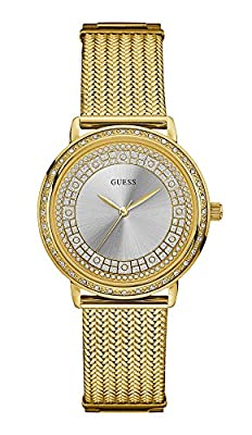 Reloj Guess para Mujer W0836L3