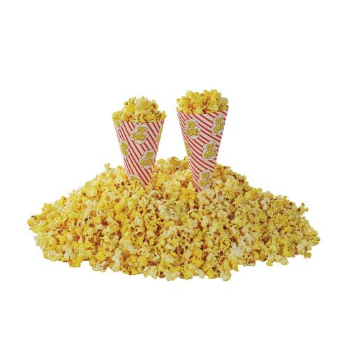 gold-medal-2067m-1m-cone-o-corn-cups-by-gold-medal