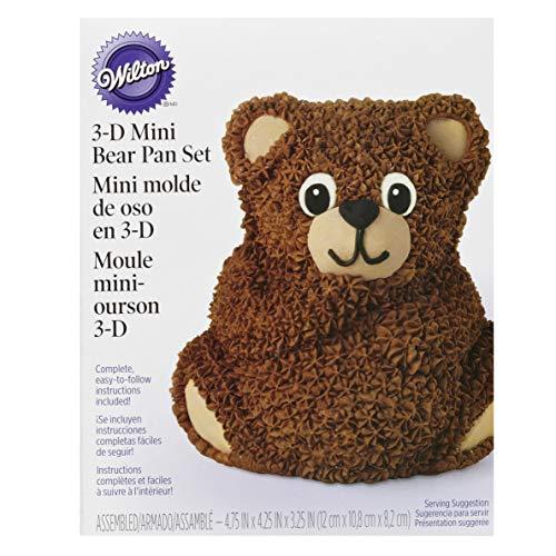 an-Bear 6.2