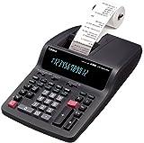 Casio FR-620TEC Taschenrechner