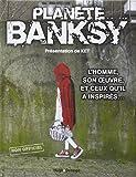 Planète Banksy
