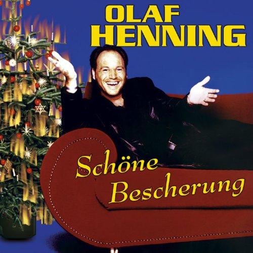 Schöne Bescherung (Vacation Christmas Soundtrack)