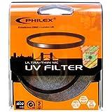 Philex CMA12007 Pro Filtre pour appareil photo 72 mm