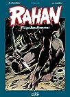 Rahan L'Intégrale 19 Nouvelle édition