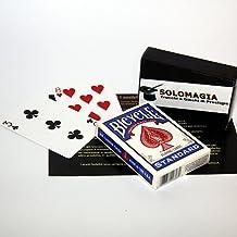 Kartenspiel Double