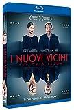 I Nuovi Vicini  - The Ones Below