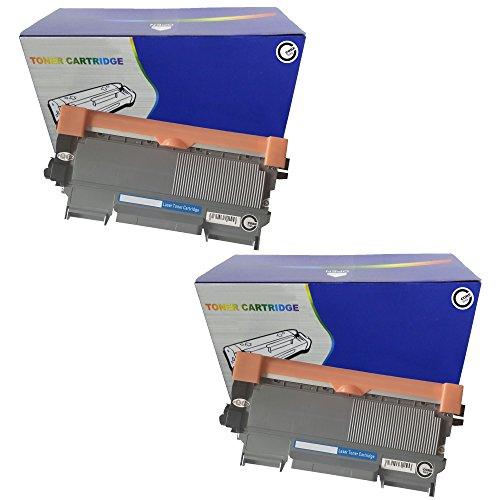 2bt3170schwarz; kein OEM kompatibel Laser Toner Patronen für Brother DCP-8060,-8065DN, HL-5240, HL-5240L, HL--, 5250D, HL-5250DN, hl-5250dnt, 5280, hl-5270d,-5270DN, HL-5280DW, 8460N, MFC-8860DN, MFC-8870DW - 8860dn Laserdrucker