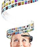 Brainwave Starter Kit (incl. MindWave Mobile)