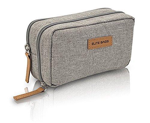 ELITE BAGS DIABETIC´S Diabetikertasche (19 x 10 x 6cm) inkl. Kühlelement