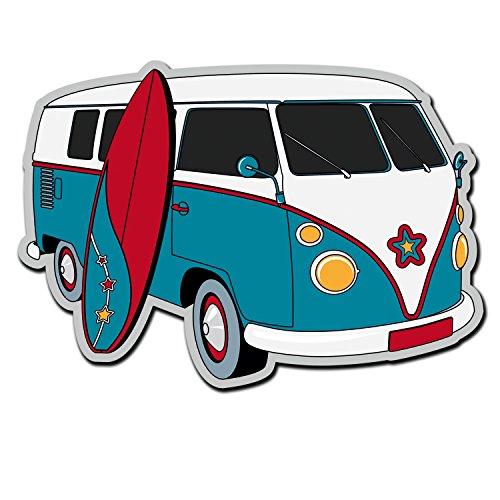 sgp-de-vinilo-adhesivo-diseno-volkswagen-camper-surf-navegar-ipad-laptop-de-pegatinas-4017-2-unidade