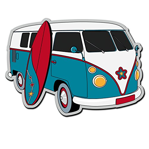 adesivo-in-vinile-motivo-camper-vw-surf-surf-lucida-ipad-laptop-adesivi-4017-2-pezzi