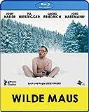 Wilde Maus [Österreich Original-Version] - Blu-ray