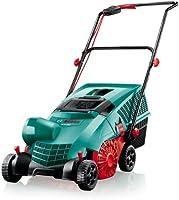 Bosch ALR Electric Lawnraker, 900 W