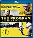 The Program - Um jeden Preis  Bild