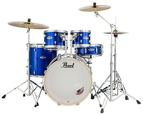 Pearl Export EXX725BR/C717 Drumkit (22
