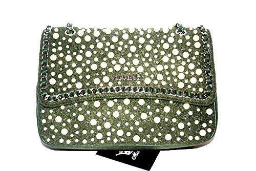 Mia Bag borsa da donna