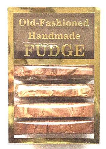 de Smooth Creamy Fudge - BUY 1 GET 1 FREE (Classic Fudge Assortment Box (1 Pound)) ()