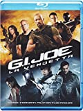G.I.Joe 2 - La Vendetta