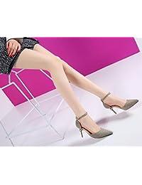Y Para Cubanas Zapatos Zapatos 34 Amazon es Mujer 7q0ap