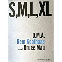 S M L XL. 2nd (second) edition