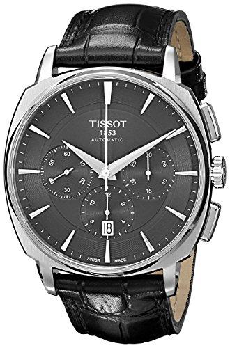 Tissot T0595271605100