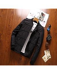 Herren Jacke Herren Jacke Herren Jugend dünne Koreanischen shirt trend  Herbst und Winter Mantel 41812501f7