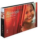 Risvegli. 130 pensieri di maestri dell'Asia. Ediz. illustrata