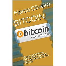 51EbVIlr DL. AC UL250 SR250,250  - Case ed appartamenti venduti e pagati con Bitcoin sono già una realtà in spagna