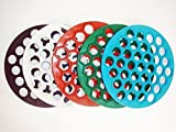 Kunststoff Russische Pelmeni Form Ravioli Maker Klöße