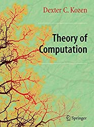 Theory of Computation: Classical And Contemporary Approaches