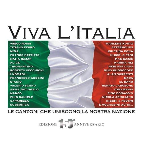 Viva l'Italia (digital)
