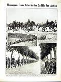 Telecharger Livres Canadien de Cavanagh de Soldats de la Guerre Mondiale Nouveau Zeland 1917 18 (PDF,EPUB,MOBI) gratuits en Francaise