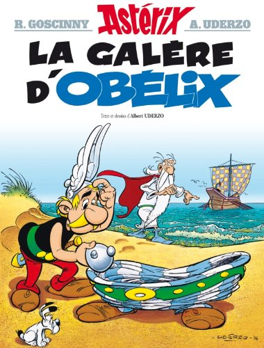 """<a href=""""/node/5283"""">La galère d'Obélix</a>"""