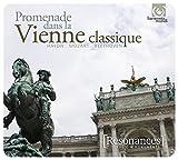 Resonances/Vienne