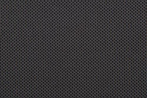 tela-acustica-de-akustikstoffcom-tela-para-altavoces-50-x-75-cm-color-gris-antracita