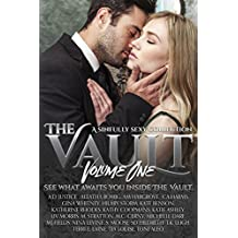The Vault: A Sinfully Sexy Collection (English Edition)