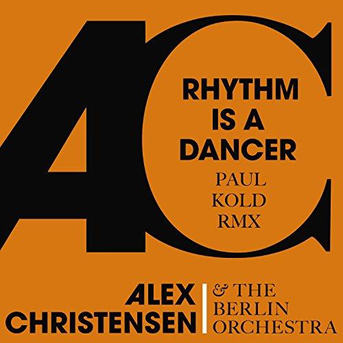 Rhythm Is a Dancer (Paul Kold ...