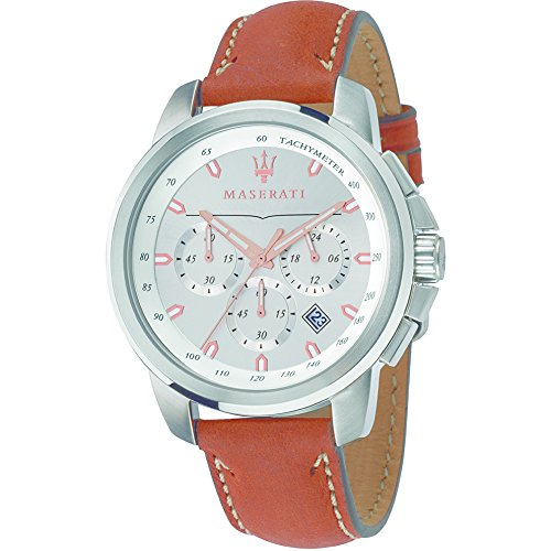 maserati-successo-chronograph-mens-watch-r8871621005