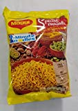 #10: Maggi Special Masala 70 GMS Pack of 12