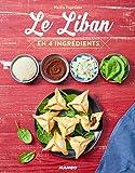 Le Liban en 4 ingrédients